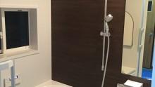 浴室af_R